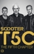 Scooter :The Fifth Chapter (Limited Deluxe Box)