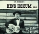 Stoneking,C.W. :King Hokum