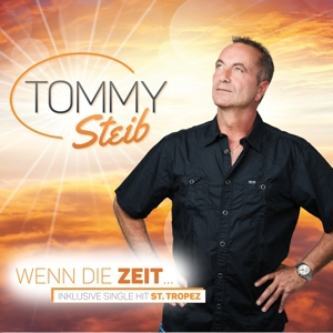 Steib,Tommy
