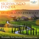 Ensemble Arte Musica/Cera,Francesco :Musiche A Una E Due Voce