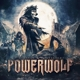 Powerwolf :Blessed & Possessed (Black Vinyl)