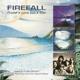 Firefall :Firefall/Luna Sea/Elan