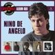De Angelo,Nino :Originale Album-Box (Deluxe Edition)