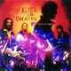 Alice In Chains :MTV Unplugged