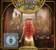 Blackmore's Night :All Our Yesterdays (Deluxe Edition Digipak)
