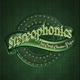 Stereophonics :Just Enough Education To Perform (Vinyl)