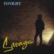 Savage :Tonight