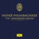 WP/+ :175th Anniversary Edition Ltd.Ed.(LP-Box)