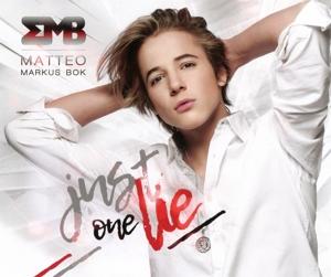 Bok,Matteo Markus