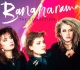 Bananarama :Collection