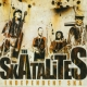 Skatalites,The :Independent Ska