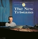 Tristano,Lennie :The New Tristano