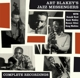 Blakey,Art & The Jazz Messengers :Featuring Donald Byrd & Horace Silver