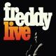 Quinn,Freddy :Freddy Live