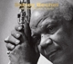 Bechet,Sidney :Essential Original Albums