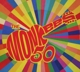Monkees,The :The Monkees 50