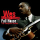 Montgomery,Wes :Full House-The Complete Session