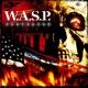 W.A.S.P. :Dominator
