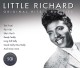 Little Richard :Little Richard: Original Hits & Rarities