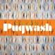 Pugwash :The Olympus Sound