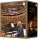 Biret,Idil :Idil Biret-75th Anniversary Edition