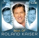 Kaiser,Roland :Best Of