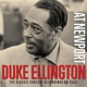 Ellington,Duke :At Newport