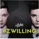 Die Lochis: #Zwilling