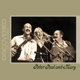 Peter,Paul & Mary :Discovered:Live In Concert