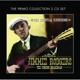 Rodgers,Jimmie :The Singing Brakeman