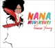 Mouskouri,Nana :Forever Young (Ltd.Edt.)