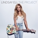 Ell,Lindsay :The Project