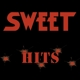 Sweet :Hits Re-Recorded