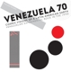 Soul Jazz Records Presents/Various :Venezuela 70