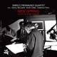 Pieranunzi,Enrico Quartet :New Spring