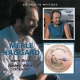 Haggard,Merle :Amber Waves Of Grain/Kern River