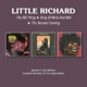 Little Richard :Rill Thing/King Of Rock