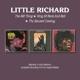 Little Richard :Rill Thing/King Of Rock