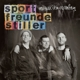 Sportfreunde Stiller :New York,Rio,Rosenheim (Inkl.Downloadcode)