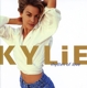 Minogue,Kylie :Rhythm Of Love (Special Expanded Edition)