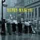 Mancini,Henry :Essential Henry Mancini