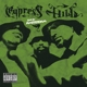 Cypress Hill :Live In Amsterdam