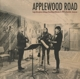 Applewood Road :Applewood Road