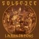 Solstice :Lamentations