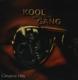 Kool & The Gang :The Greatest Hits