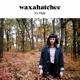 Waxahatchee :Ivy Tripp (LP+MP3)