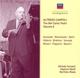Campoli/Ibbott/Wada :Alfredo Campoli-die belcanto-Violine,vol.6