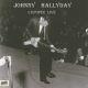 Hallyday,Johnny :L'Epopée Live