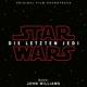 OST/Williams,John :Star Wars: Die Letzten Jedi (Deluxe Edt.)