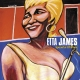 James,Etta :Spoonful Of Blues